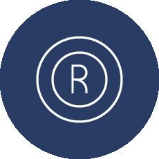 商标- 专利和知识产权