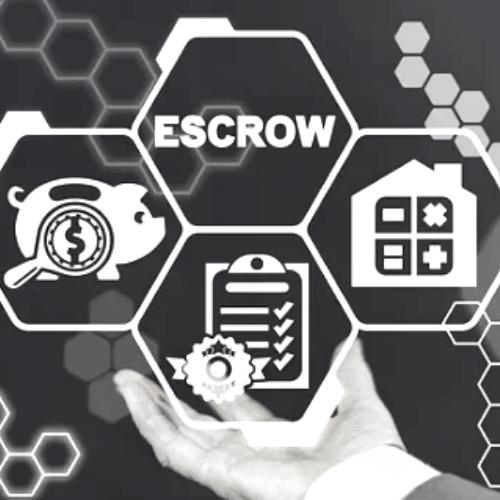 Contratto di Escrow
